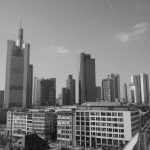 Frankfurt (HQ)