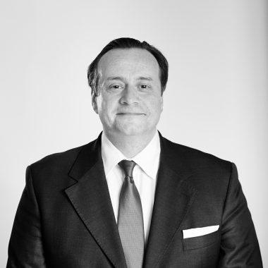 Lutz-Philipp Lange, MBA