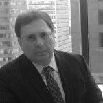Oleg Rivkin